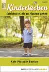 Kinderlachen - Folge 033
