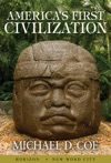 Americas First Civilization