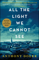 All the Light We Cannot See ebook Download