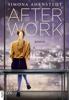 Simona Ahrnstedt - After Work Grafik
