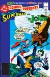 DC Comics Presents 1978- 41