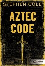 Aztec Code (Band 2)