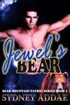Jewels Bear