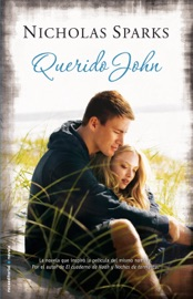 Querido John PDF Download