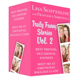 Truly Funny Stories Vol. 2 PDF Download