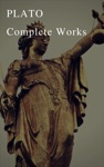 Plato The Complete Works