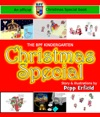 The BPF Kindergarten Christmas Special