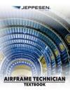 AP Technician Airframe Textbook 2016