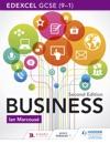 Edexcel GCSE 9-1 Business Second Edition