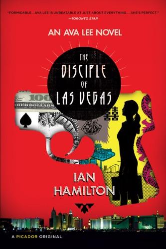 Ian Hamilton - The Disciple of Las Vegas