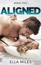 Aligned - Book Two PDF Download