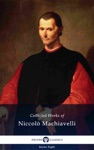 Delphi Collected Works Of Niccol Machiavelli
