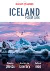 Insight Guides Pocket Iceland
