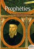Prophéties de Nostradamus