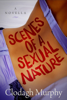 Clodagh Murphy - Scenes of a Sexual Nature artwork