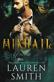 Mikhail: A Royal Dragon Romance PDF Download