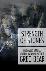 Strength of Stones PDF Download