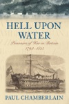 Hell Upon Water