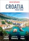 Insight Guides Pocket Croatia