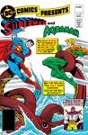 DC Comics Presents 1978- 48