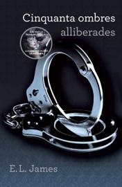 Cinquanta ombres alliberades (Cinquanta ombres 3) PDF Download