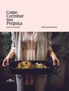 Como cozinhar sua Preguiça Book Cover