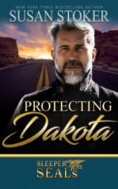 Protecting Dakota PDF Download