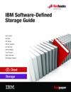 IBM Software-Defined Storage Guide