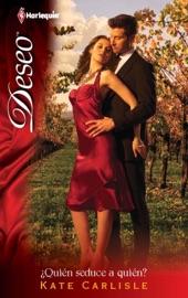 ¿Quién seduce a quién? PDF Download
