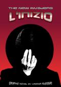 The new invaders - L'inizio