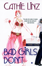 BAD GIRLS DONT