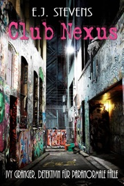 Club Nexus PDF Download