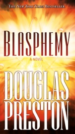Blasphemy PDF Download