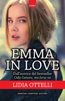 Emma in love ebook Download