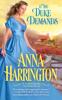 If the Duke Demands - Anna Harrington