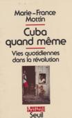 Cuba quand même