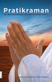 Pratikraman: The Key that resolves all Conflicts (Abr.) (In German)