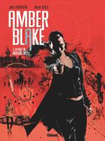 Download Amber Blake - Tome 01 ePub | pdf books