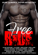 Free Ride: An MC Romance Taster Anthology