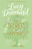 Lucy Diamond - The Secrets of Happiness artwork
