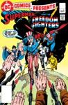 DC Comics Presents 1978- 62