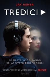 Download Tredici