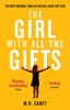 M. R. Carey - The Girl With All The Gifts artwork