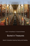 Buried In Treasures