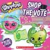 Shop The Vote Shopkins