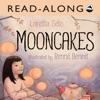 Mooncakes Read-Along Enhanced Edition
