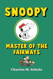 Snoopy, Master of the Fairways