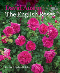 The English Roses Libro Cover