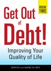 Get Out Of Debt Book Three