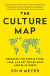 The Culture Map INTL ED